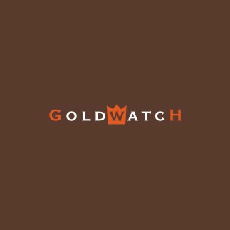 GOLDWATCH