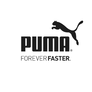PUMA FACTORY OUTLET