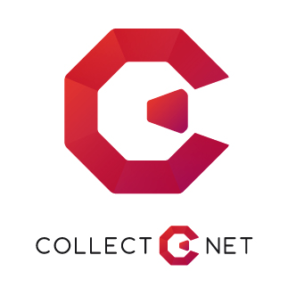 CollectNet Pakirobot