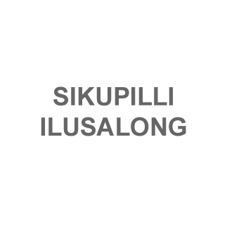 SIKUPILLI'S BEAUTY SALON